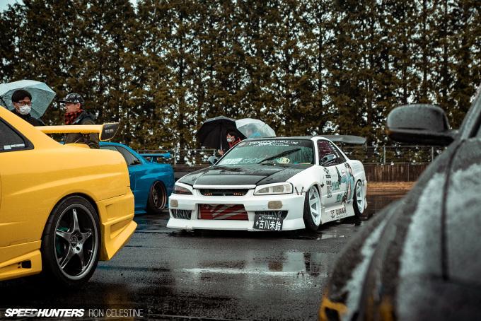 Speedhunters_Ron_Celestine_R34_Nissan_ER34_Itashya_1