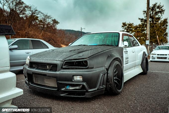 Speedhunters_Ron_Celestine_R34_Nissan_ER34_Uras