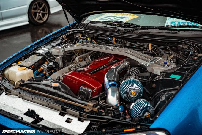 Speedhunters_Ron_Celestine_R34_Nissan_RB26