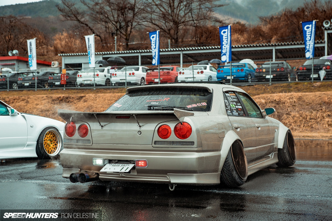 Speedhunters_Ron_Celestine_R34_Nissan_Stance_Onicamber