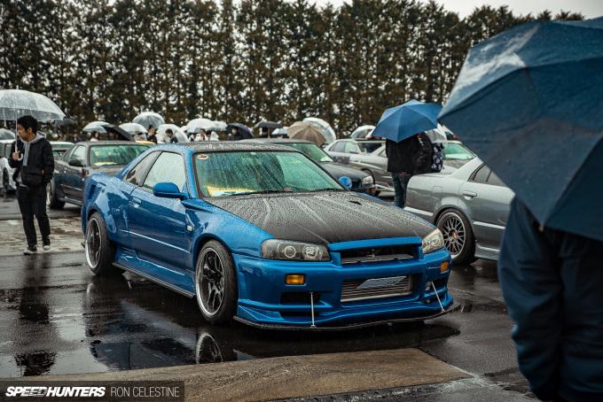 Speedhunters_Ron_Celestine_R34_Nissan_Stance_WideBody