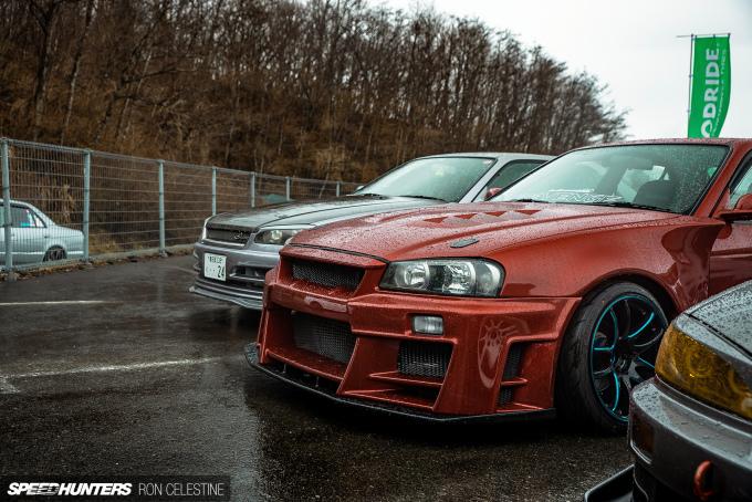 Speedhunters_Ron_Celestine_R34_Nissan_ER34_FrontBumper