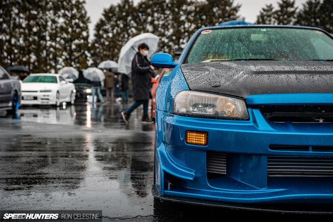 Speedhunters_Ron_Celestine_R34_Nissan_ER34_FrontBumper_Blinker