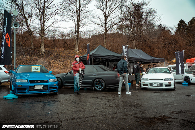 Speedhunters_Ron_Celestine_R34_Nissan_ER34_DemoCars