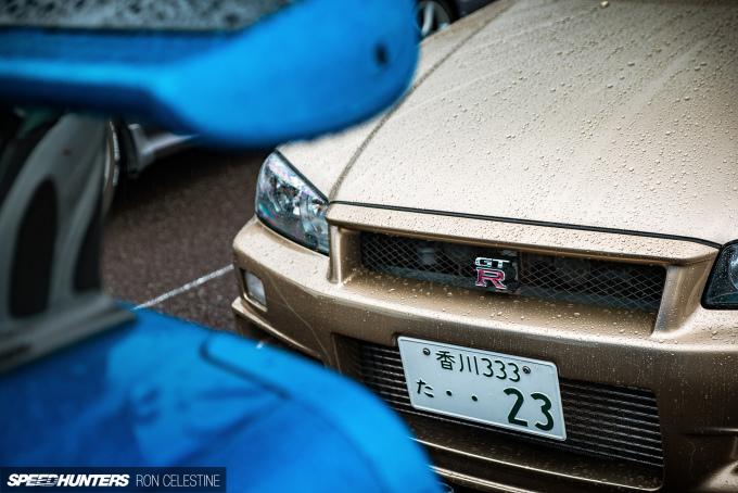 Speedhunters_Ron_Celestine_R34_Nissan_Emblem_GTR