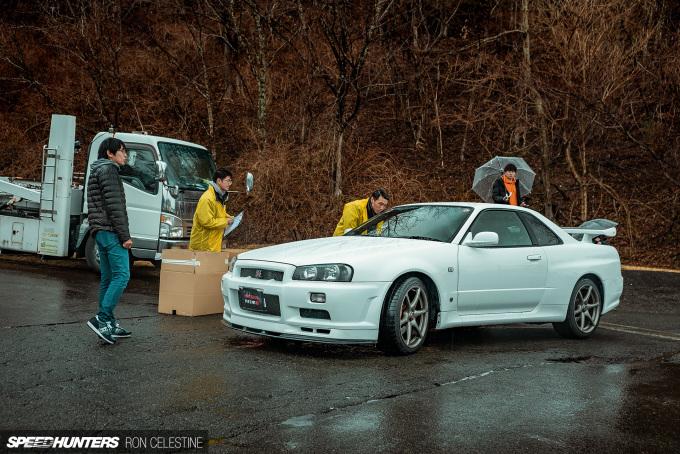 Speedhunters_Ron_Celestine_R34_Nissan_ER34_Gifts