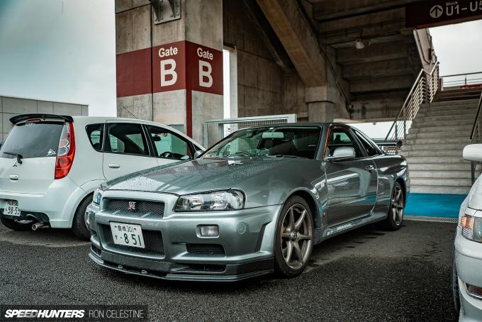 Speedhunters_Ron_Celestine_R34_Nissan_GTR_2