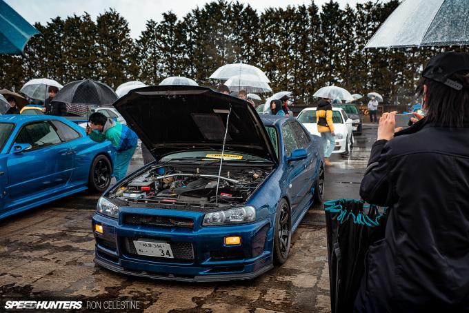Speedhunters_Ron_Celestine_R34_Nissan_ER34_4Door_1