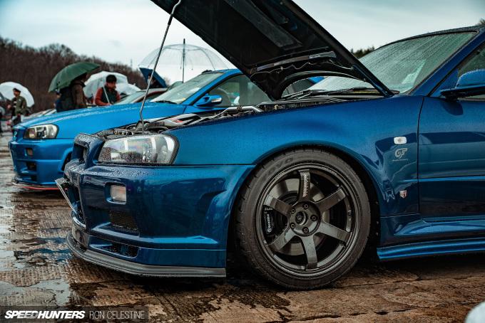 Speedhunters_Ron_Celestine_R34_Nissan_ER34_4Door