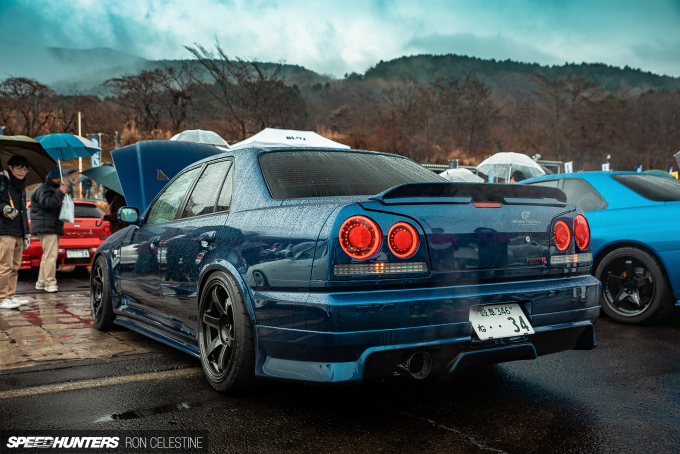 Speedhunters_Ron_Celestine_R34_Nissan_ER34_4Door_Rear