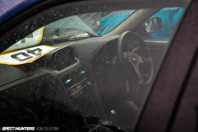 Speedhunters_Ron_Celestine_R34_Nissan_ER34_4Door_Interior