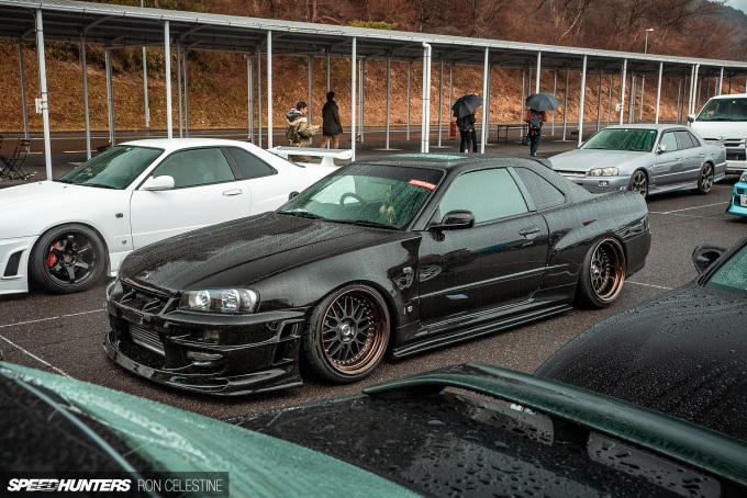 Speedhunters_Ron_Celestine_R34_Nissan_Stance_9