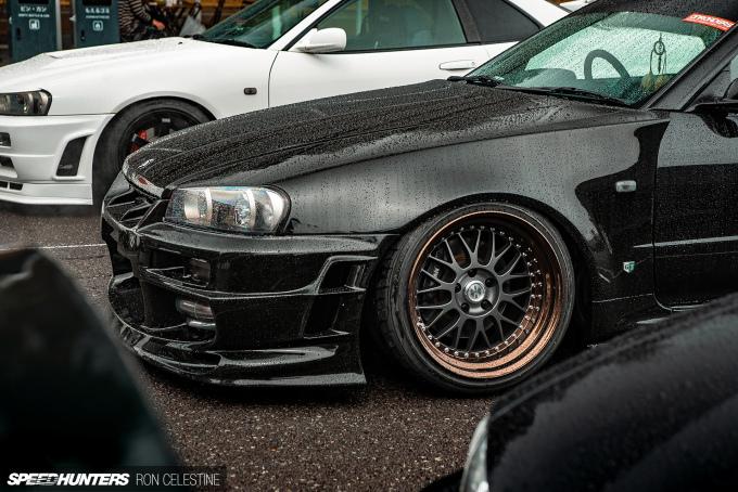 Speedhunters_Ron_Celestine_R34_Nissan_Stance_8