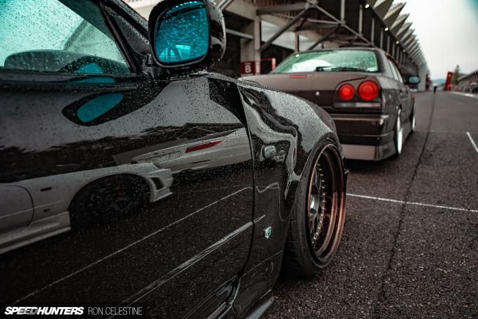 Speedhunters_Ron_Celestine_R34_Nissan_Stance