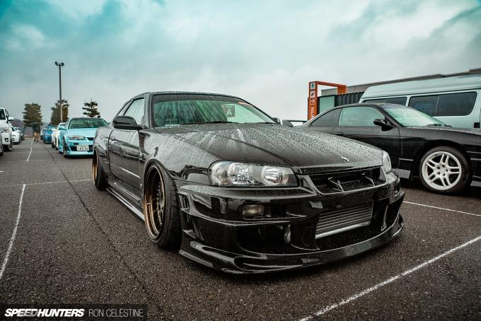 Speedhunters_Ron_Celestine_R34_Nissan_Stance_5