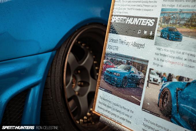 Speedhunters_Ron_Celestine_R34_Nissan_Stance_Bagged_GTR