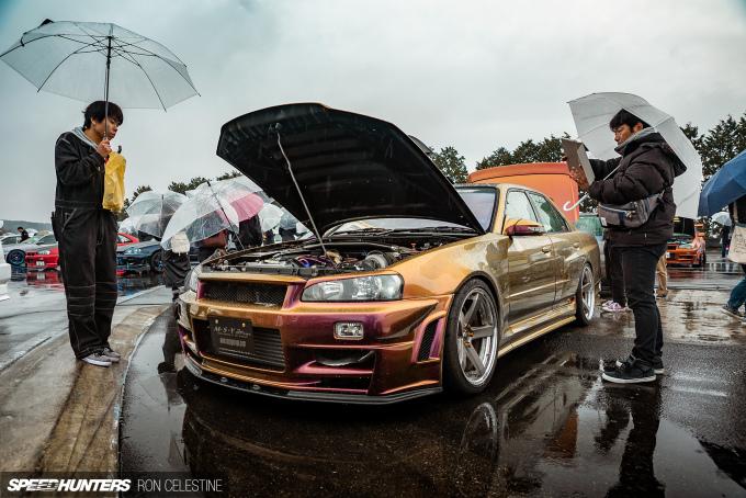 Speedhunters_Ron_Celestine_R34_Nissan_Mazora_9