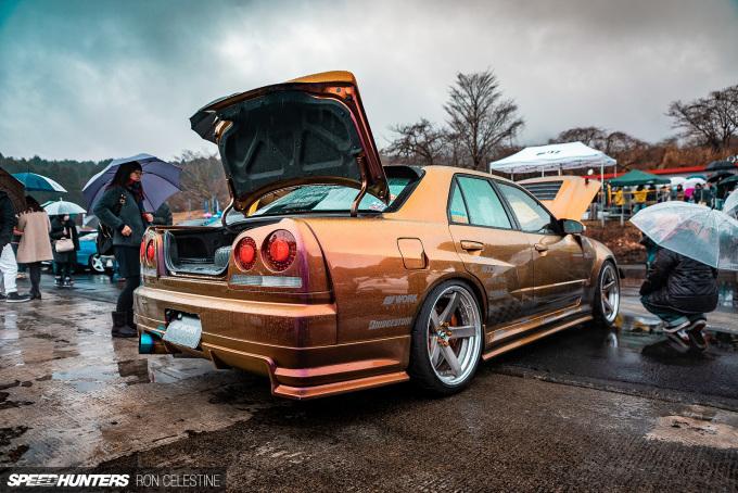 Speedhunters_Ron_Celestine_R34_Nissan_Mazora_6