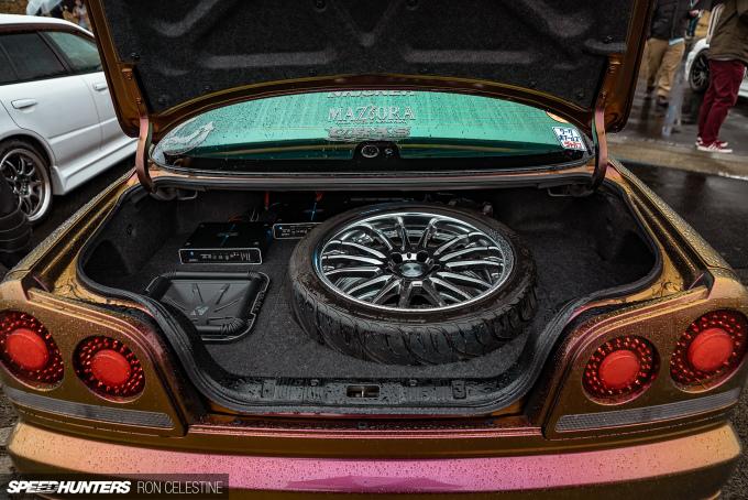 Speedhunters_Ron_Celestine_R34_Nissan_Mazora_7