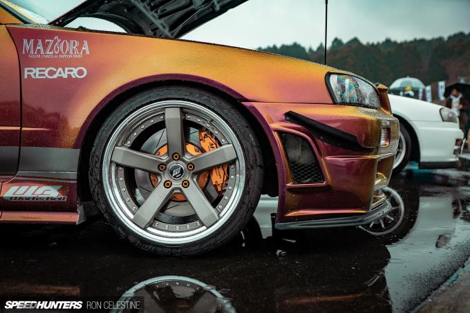 Speedhunters_Ron_Celestine_R34_Nissan_Mazora