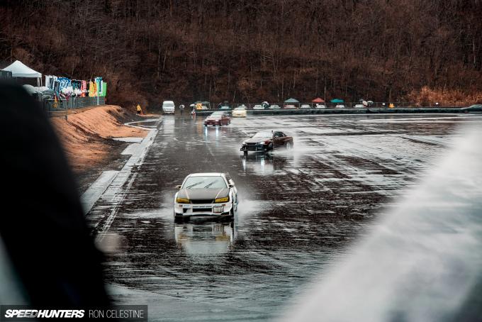 Speedhunters_Ron_Celestine_R34_Nissan_Drift_6