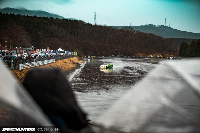 Speedhunters_Ron_Celestine_R34_Nissan_Drift_1