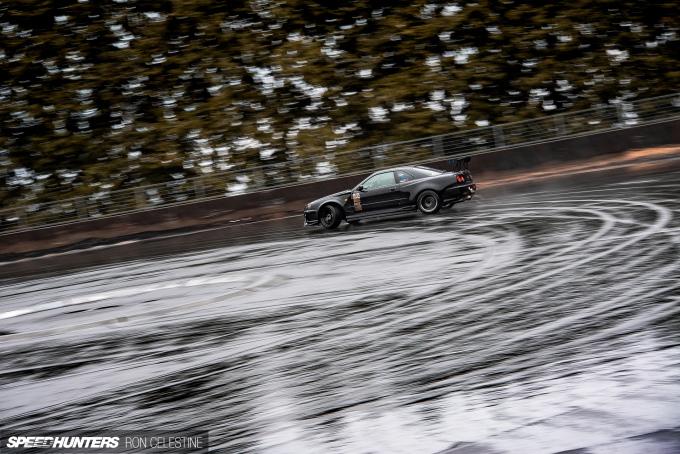 Speedhunters_Ron_Celestine_R34_Nissan_Drift_7