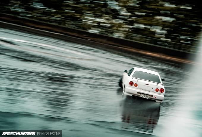 Speedhunters_Ron_Celestine_R34_Nissan_Drift