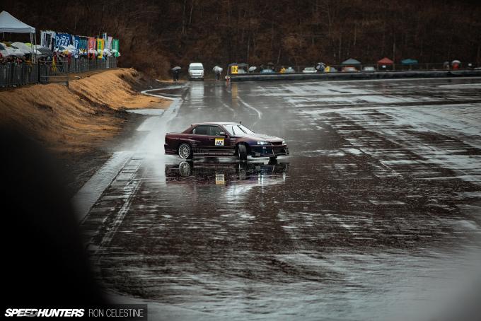 Speedhunters_Ron_Celestine_R34_Nissan_Drift_4