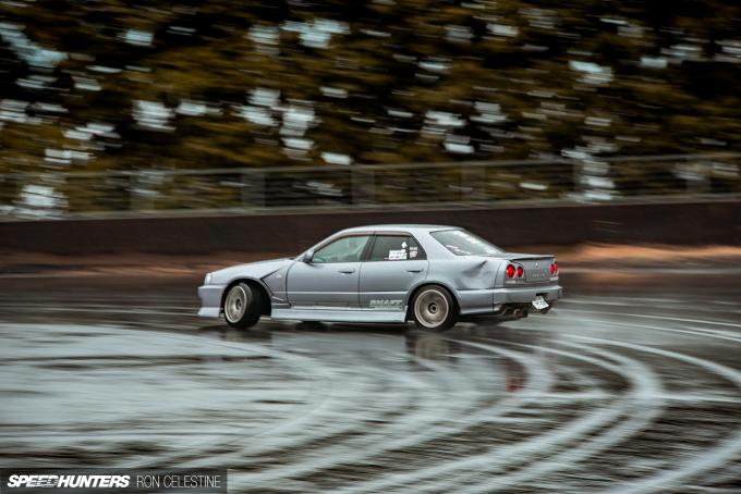 Speedhunters_Ron_Celestine_R34_Nissan_Drift_10