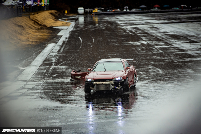 Speedhunters_Ron_Celestine_R34_Nissan_Drift_Crash