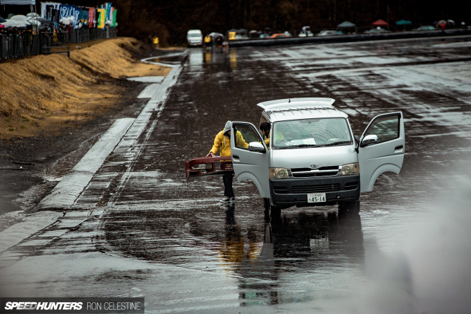 Speedhunters_Ron_Celestine_R34_Nissan_Drift_Bumper