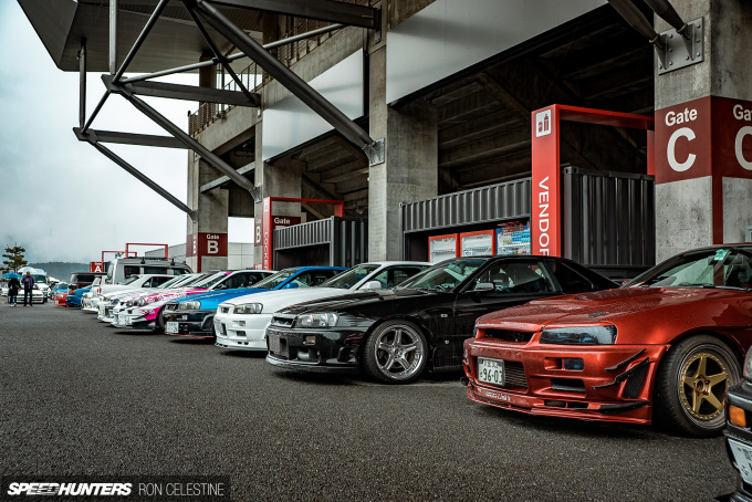 Speedhunters_Ron_Celestine_R34_Nissan_ER34_Parking_Line_4