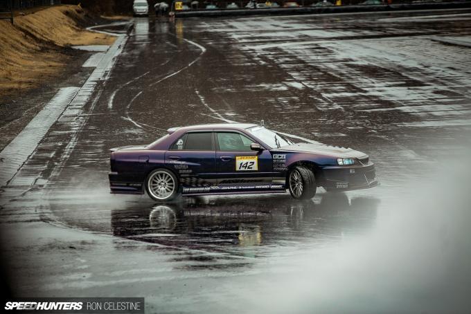 Speedhunters_Ron_Celestine_R34_Nissan_Drift_3
