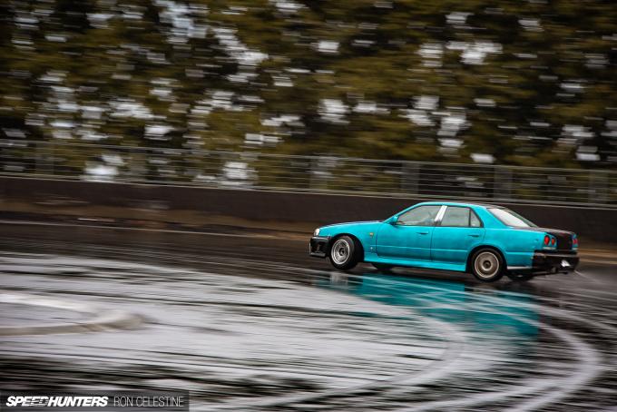 Speedhunters_Ron_Celestine_R34_Nissan_Drift_12