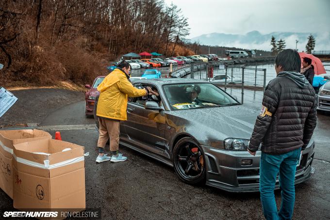 Speedhunters_Ron_Celestine_R34_Nissan_ER34_Gifts_1