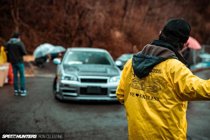 Speedhunters_Ron_Celestine_R34_Nissan_ER34_Gifts_2