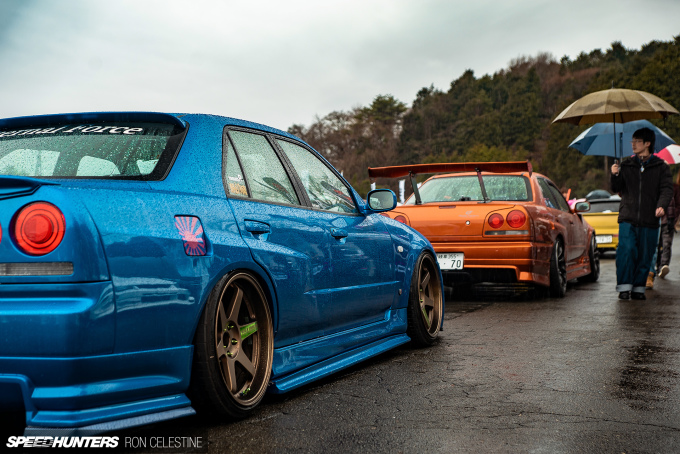Speedhunters_Ron_Celestine_R34_Nissan_ER34_Parking_Line