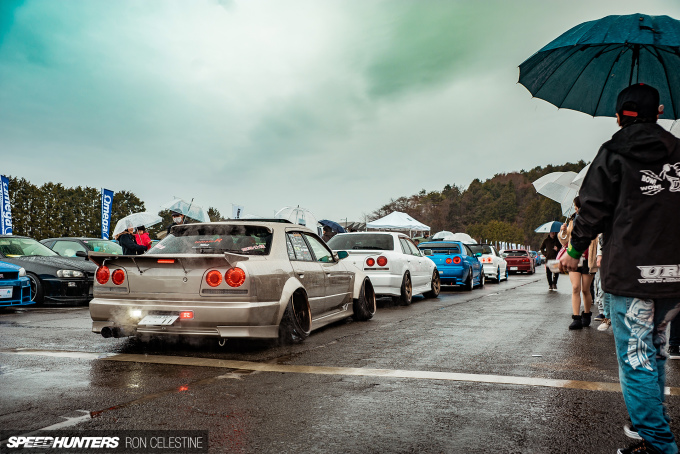 Speedhunters_Ron_Celestine_R34_Nissan_ER34_Parking_Line_1