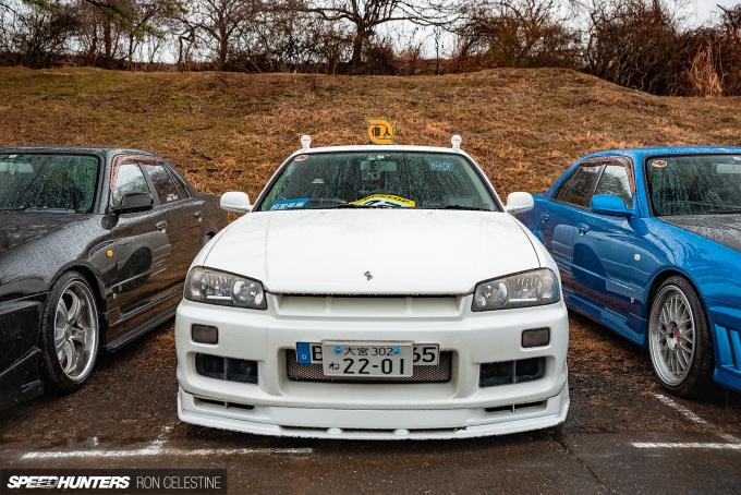 Speedhunters_Ron_Celestine_R34_Nissan_ER34_Taxi