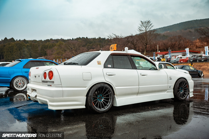 Speedhunters_Ron_Celestine_R34_Nissan_ER34_Taxi_1