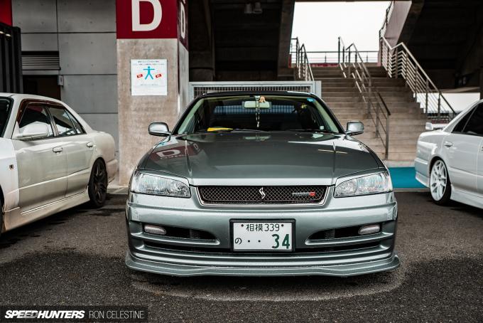 Speedhunters_Ron_Celestine_R34_Nissan_HR34_Skyline