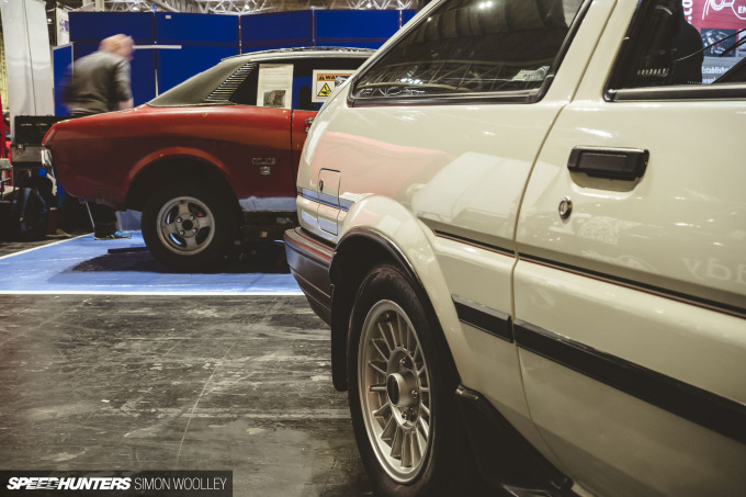 speedhunters-simon-woolley-classic-and-resto-show-ae86