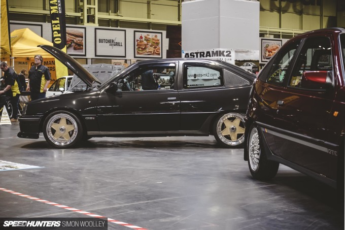 speedhunters-simon-woolley-classic-and-resto-show-astra.