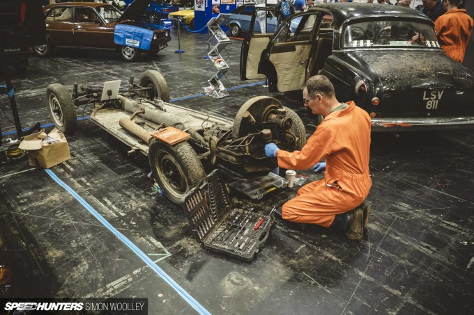 speedhunters-simon-woolley-classic-and-resto-show-beetle