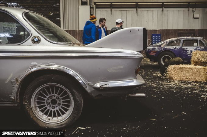 speedhunters-simon-woolley-classic-and-resto-show-bmw-csl-2