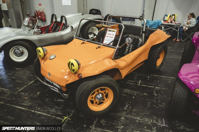 speedhunters-simon-woolley-classic-and-resto-show-buggy