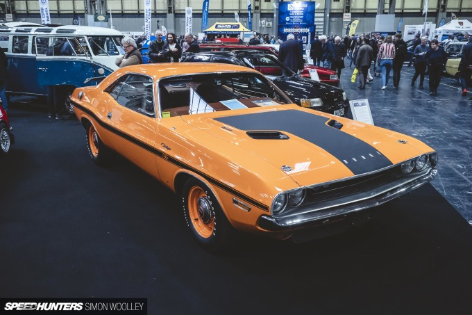 speedhunters-simon-woolley-classic-and-resto-show-challenger