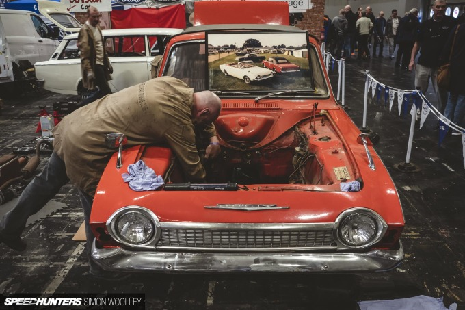 speedhunters-simon-woolley-classic-and-resto-show-corsair