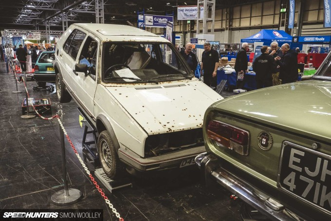 speedhunters-simon-woolley-classic-and-resto-show-golf
